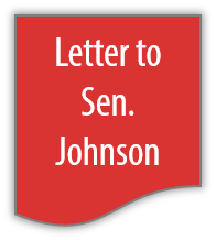 once complete sign the letter and drop it in the mail or scan the signed letter and attach it to an email to each senators office